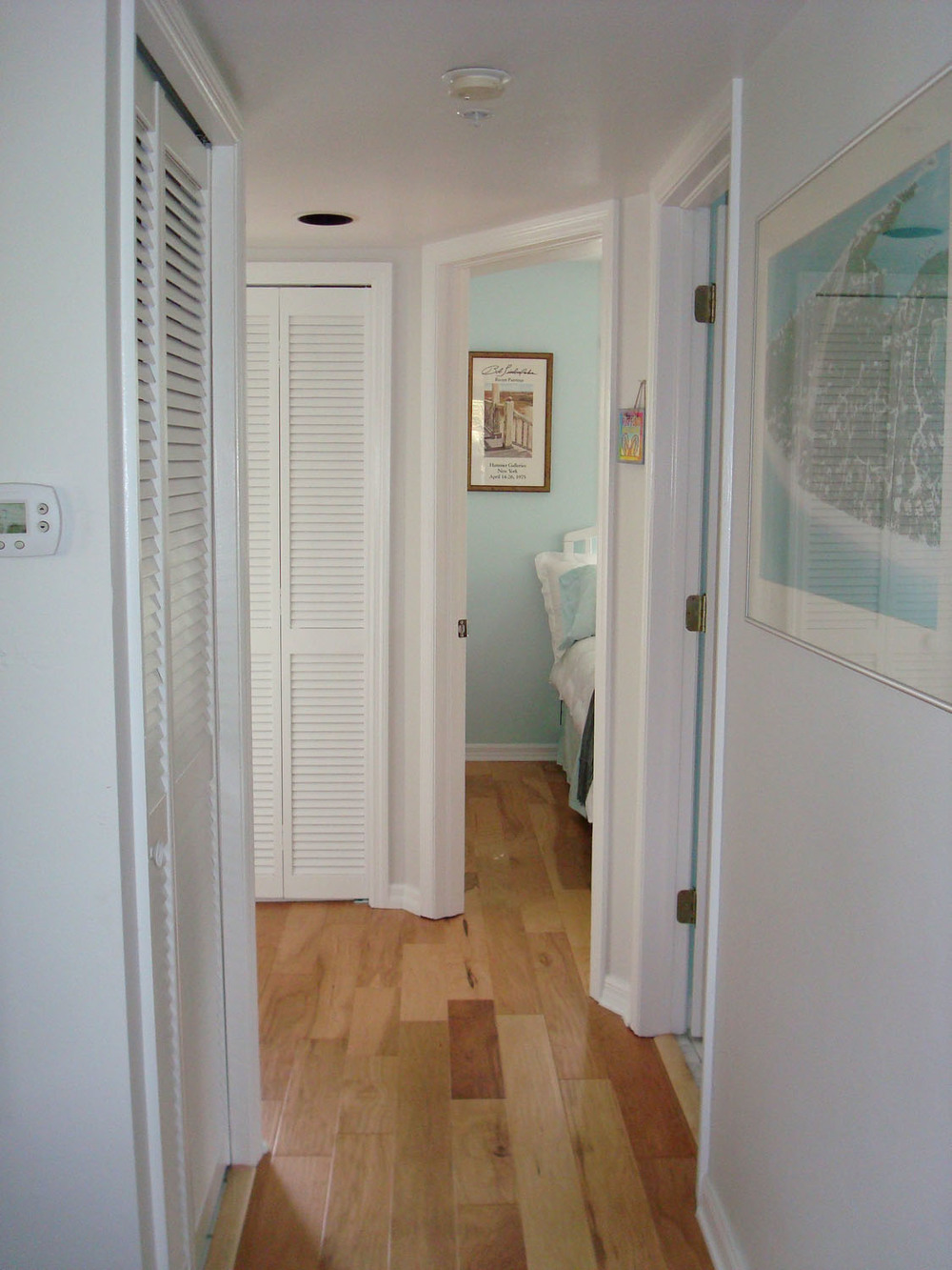 island-beach-house-renovation-hallway.jpg