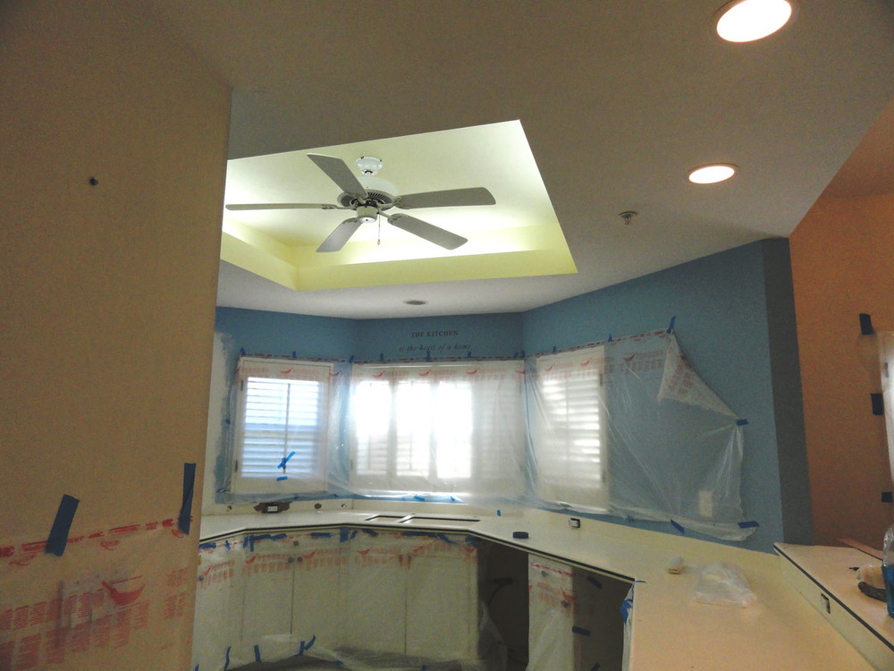 florida-kitchen-renovation-before-013.jpg