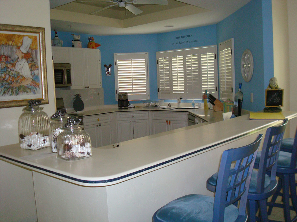 florida-kitchen-renovation-before-022.jpg