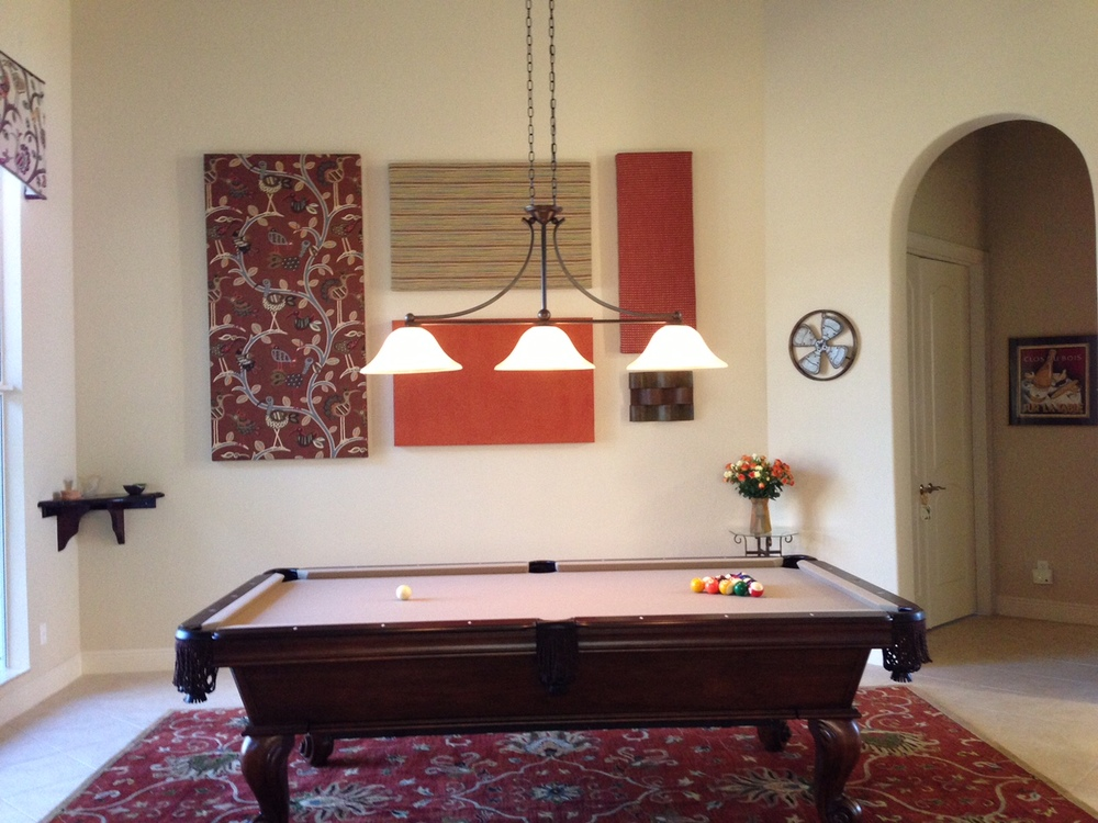 changing-spaces-04-after-makeover.billiards-table.jpg