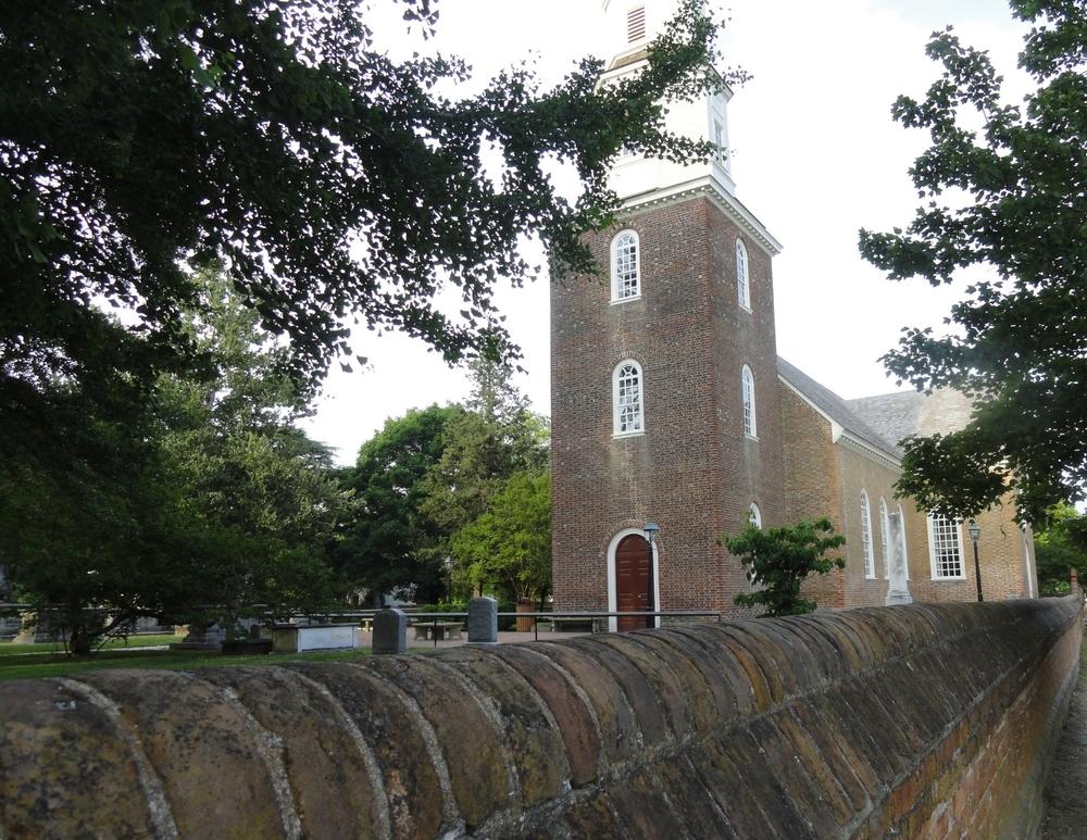 bruton-parish-church-colonial-williamsburg-virginiac DSC05400.jpg