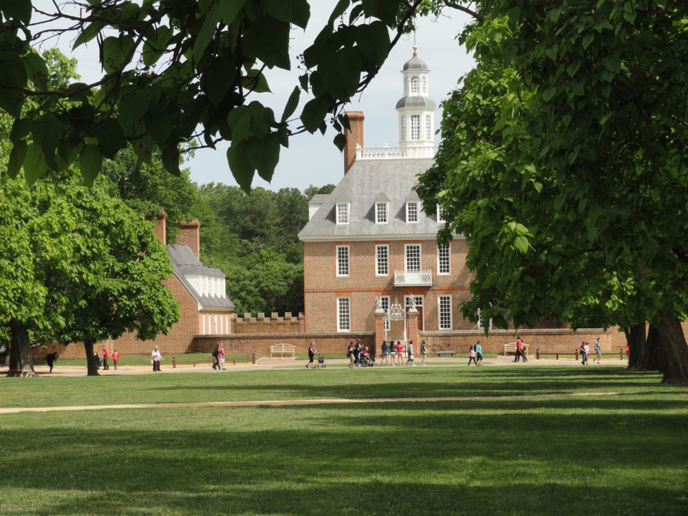 governor's-palace-colonial-williamsburg
