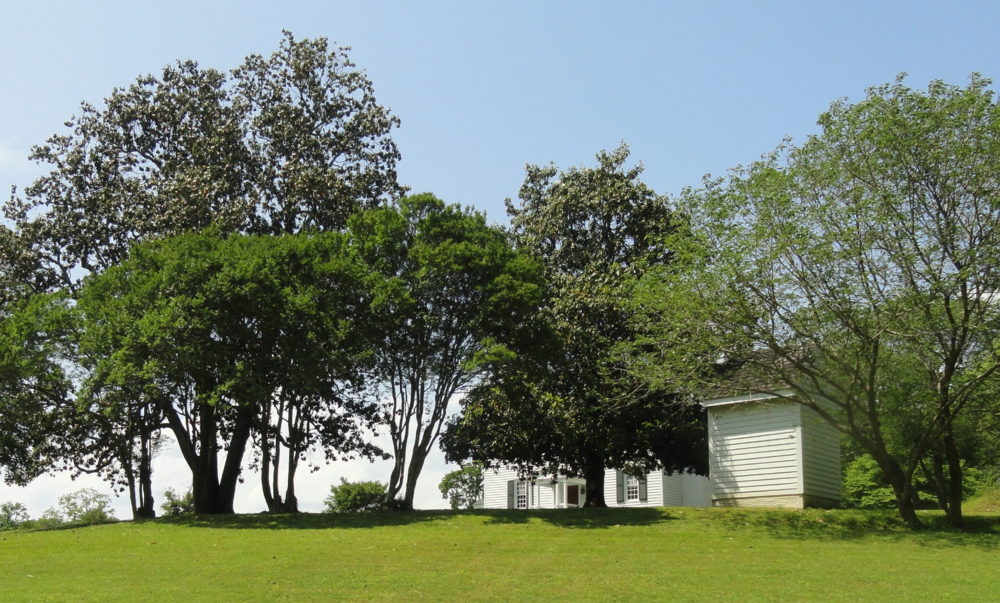 endview-plantation-newport-news-virginia