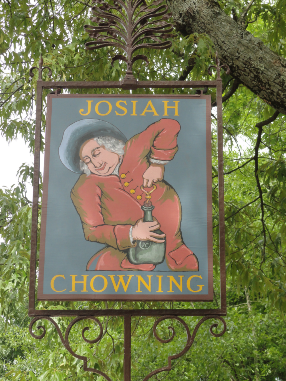 joshia-chowing-inn-in-colonial-williamsburg