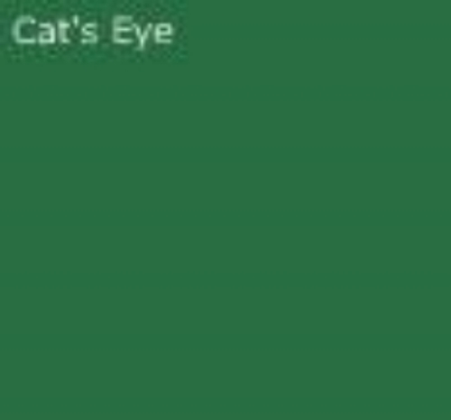 Benjamin Moore Cat's Eye.jpg