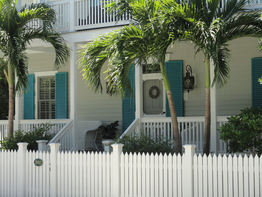 favorite-key-west-home.jpg