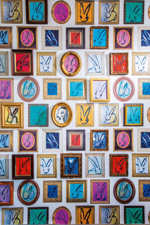 Slonem-Bunny-Wall.jpg
