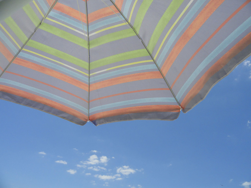 the-view-from-my-beach-umbrella.jpg