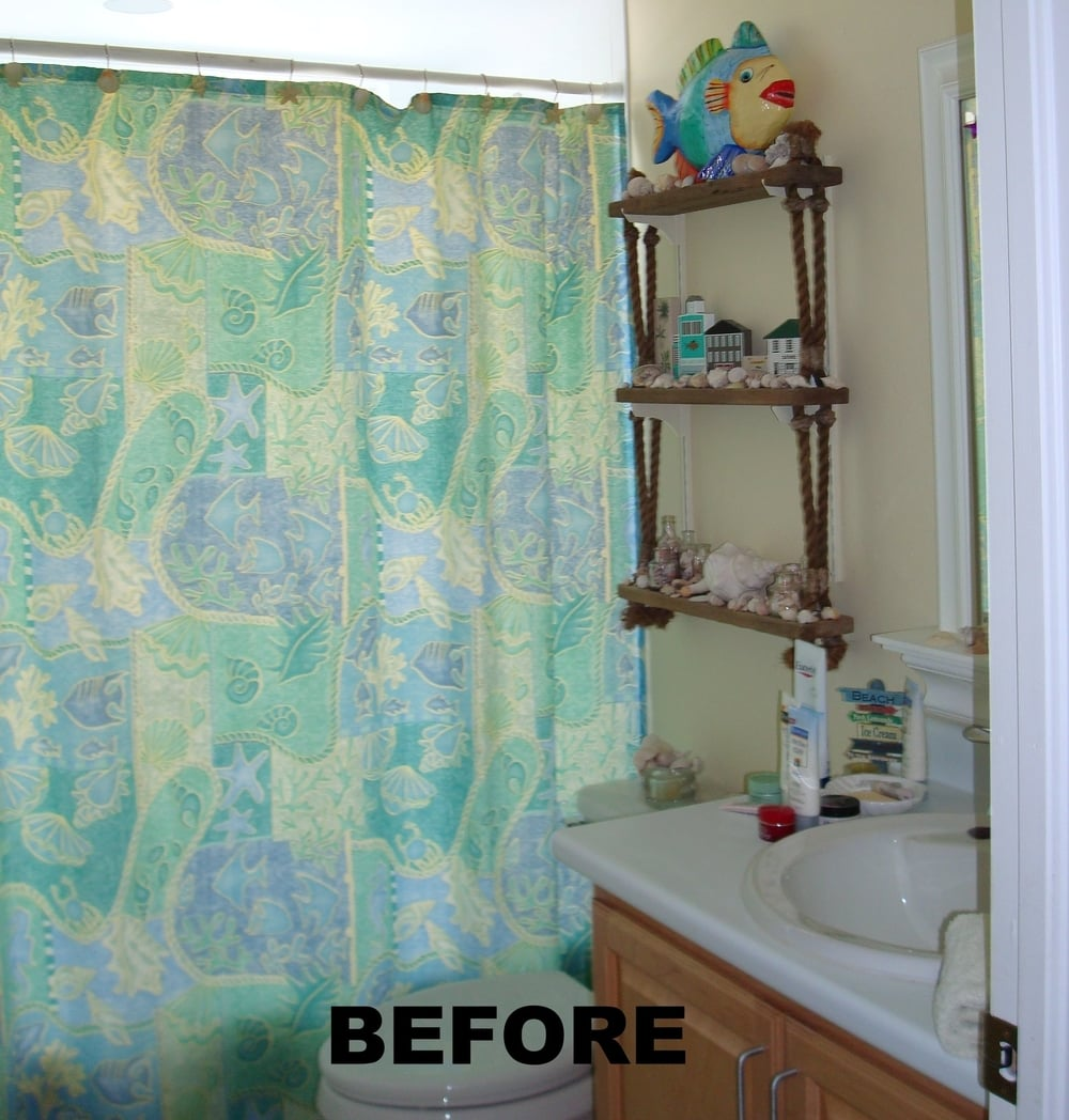 Small bathroom before.JPG