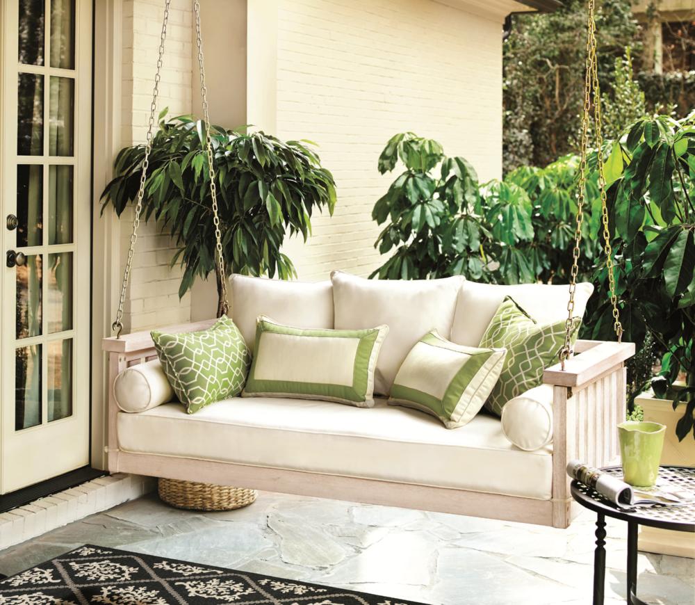 Ballard Designs Promo Code 100 Locations Furniture