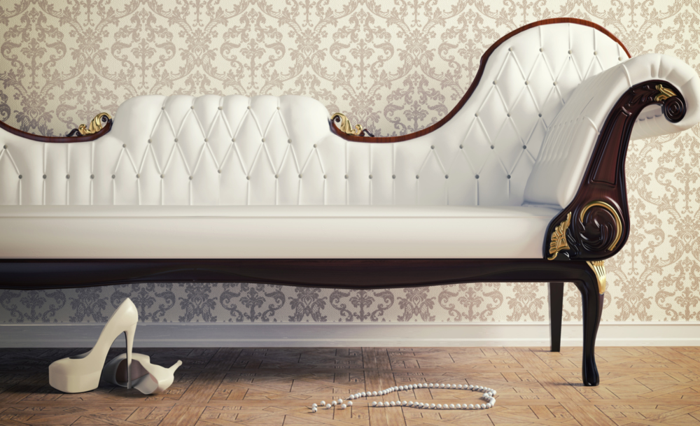 sofa-heels-pearls-wallpaper.jpg