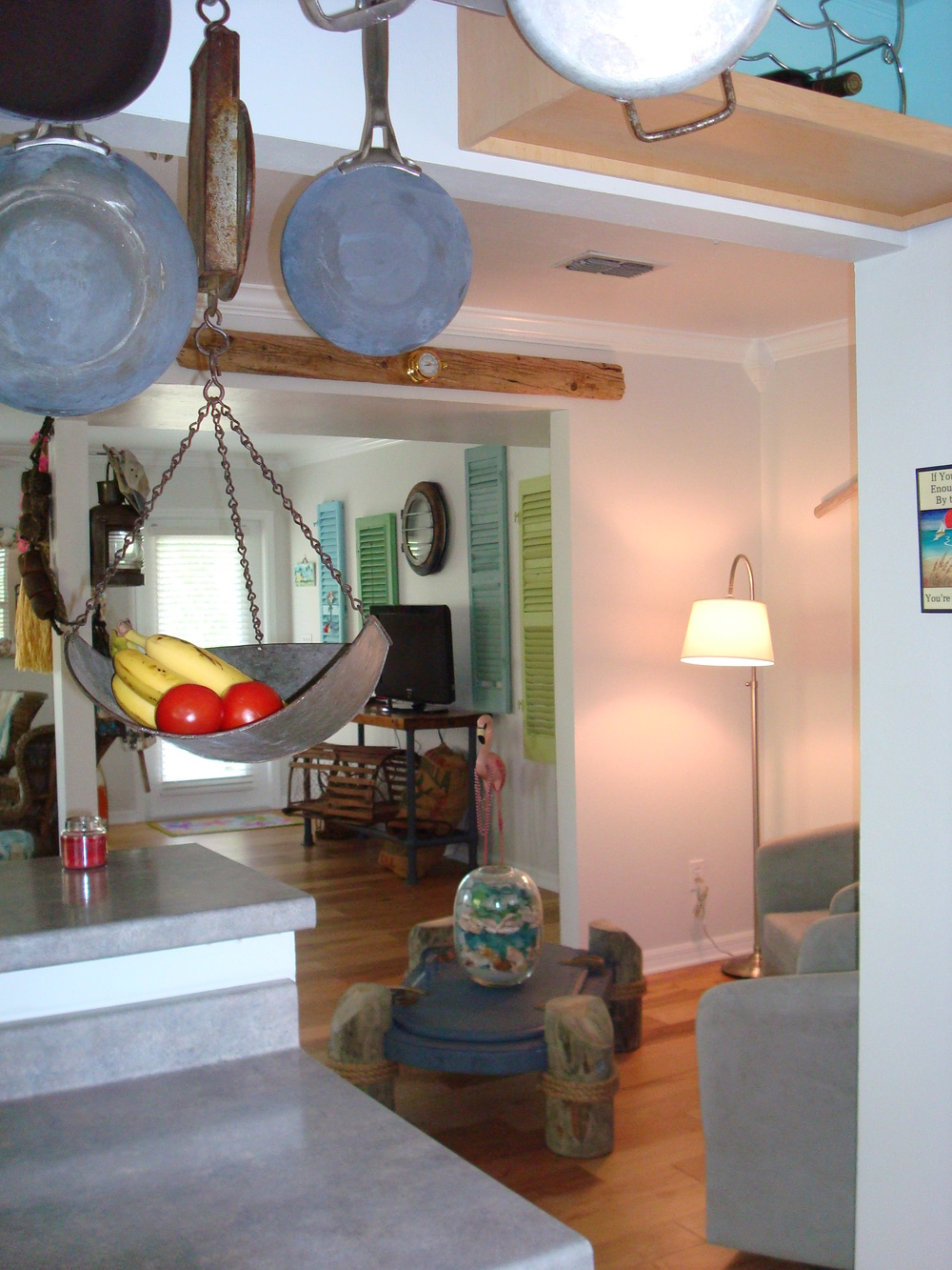 Beach cottage.JPG