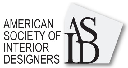 Wrenda Goodwyn is a member of the American Society of Interior Designers.