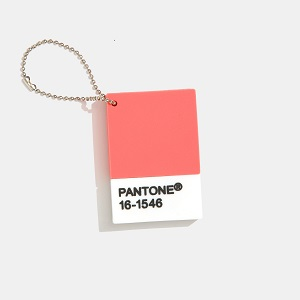 pantone-lifestyle-chip-drive-color-of-the-year-2019-living-coral-16-1546.jpg