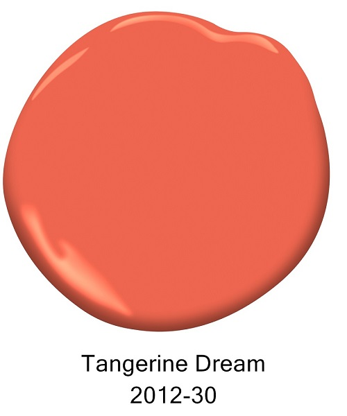 benjamin-moore-tangerine-dream
