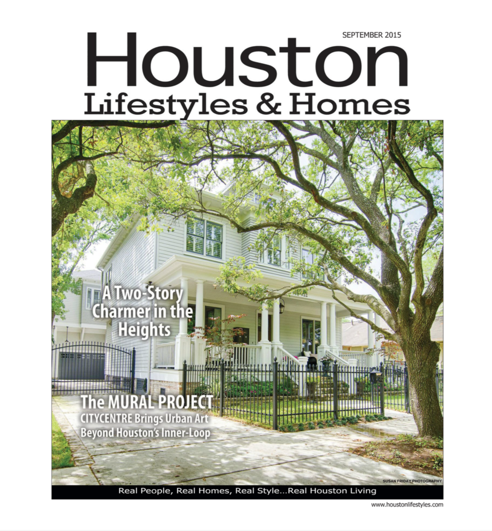 HL&H Cover - September 2015.png