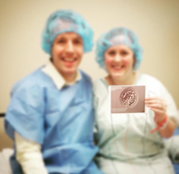 IVF | Infertility | FET