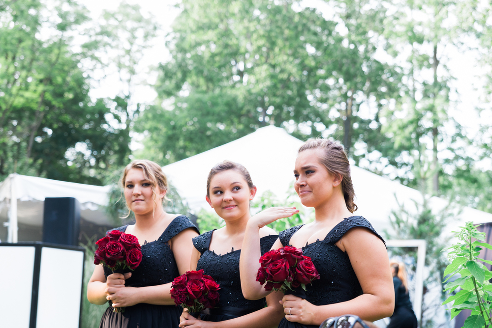 ChesterWedding_07262015_1440.JPG