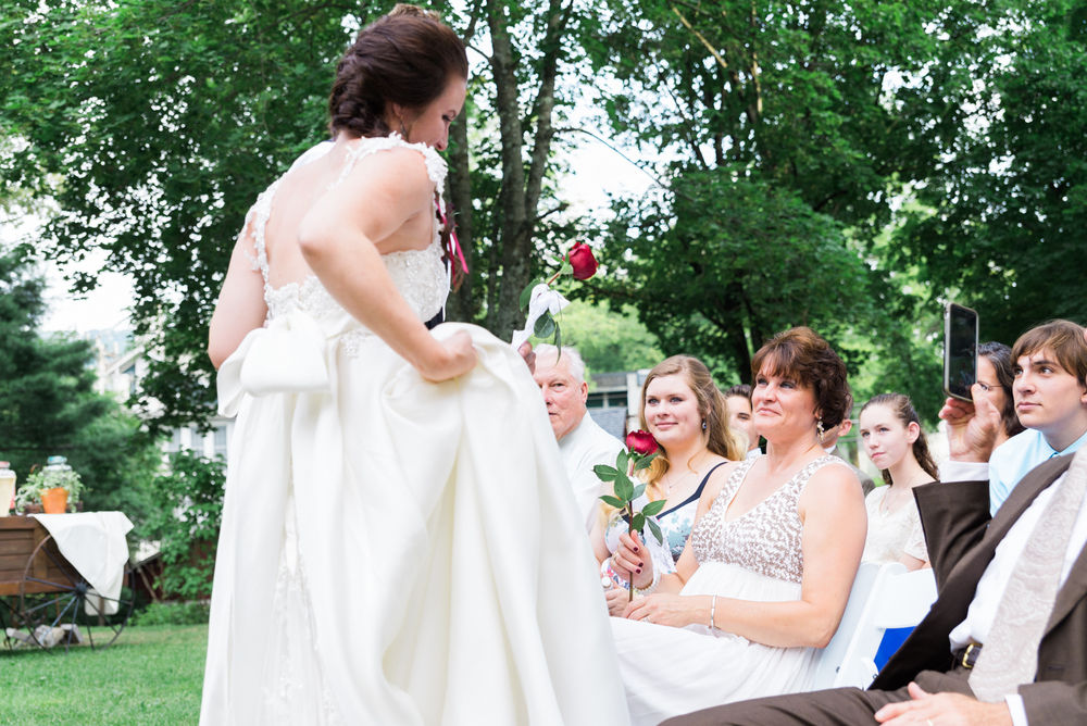 ChesterWedding_07262015_1526.JPG