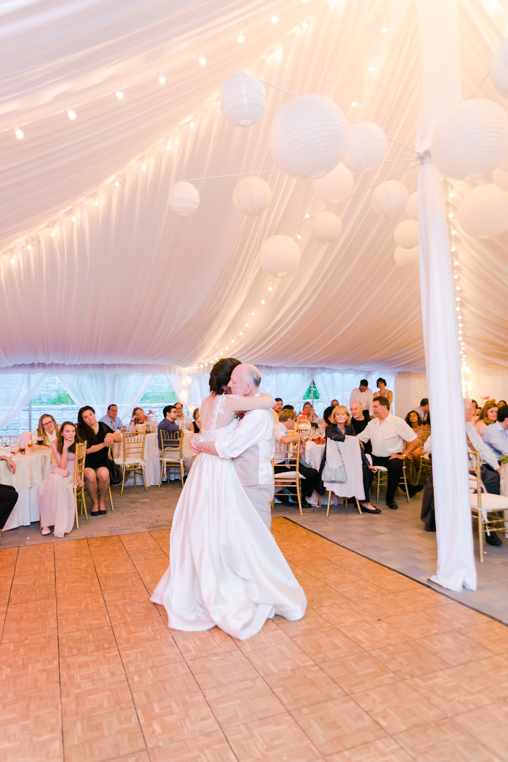 ChesterWedding_07262015_3666.JPG