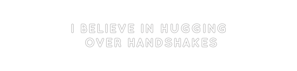 Hugging Over Handshakes.png