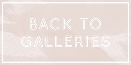 Back to Galleries_Button.png