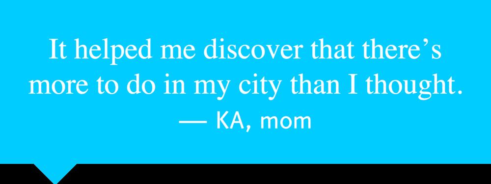 KidAroundTown-FamilyQuote02.png