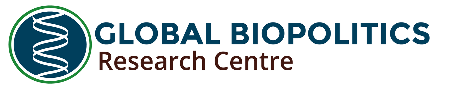 Global Biopolitics Research Centre