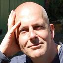 Dr Stuart Hogarth