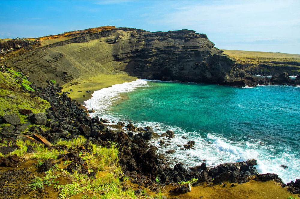 papakolea-beach-hawaii.jpg