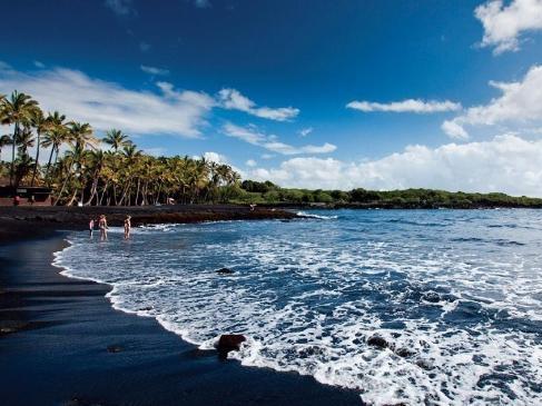 punalu-u-black-sand-beach.jpg