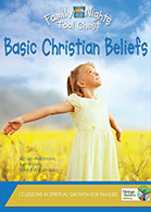 family nights toolchest basic christian beliefs