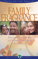 family fragrance book