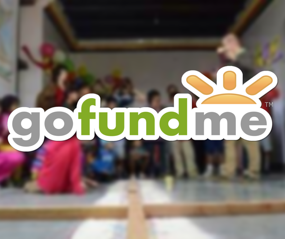 india-go-fund-me-hbg