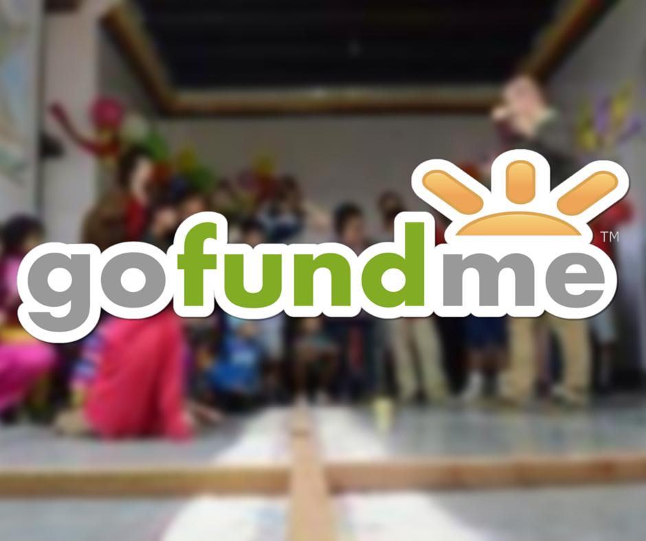 india-go-fund-me-hbg