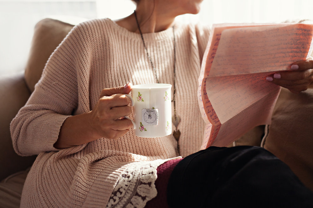 sweaterboots1.jpg