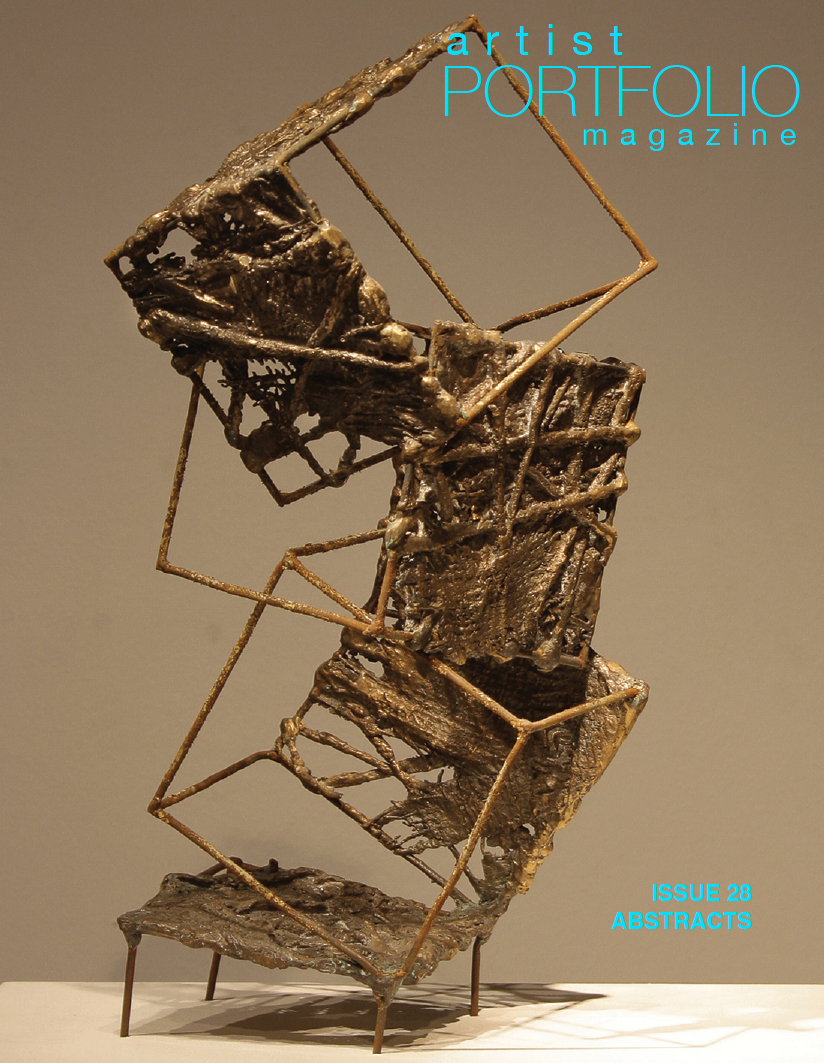 Abstracts Issue 28
