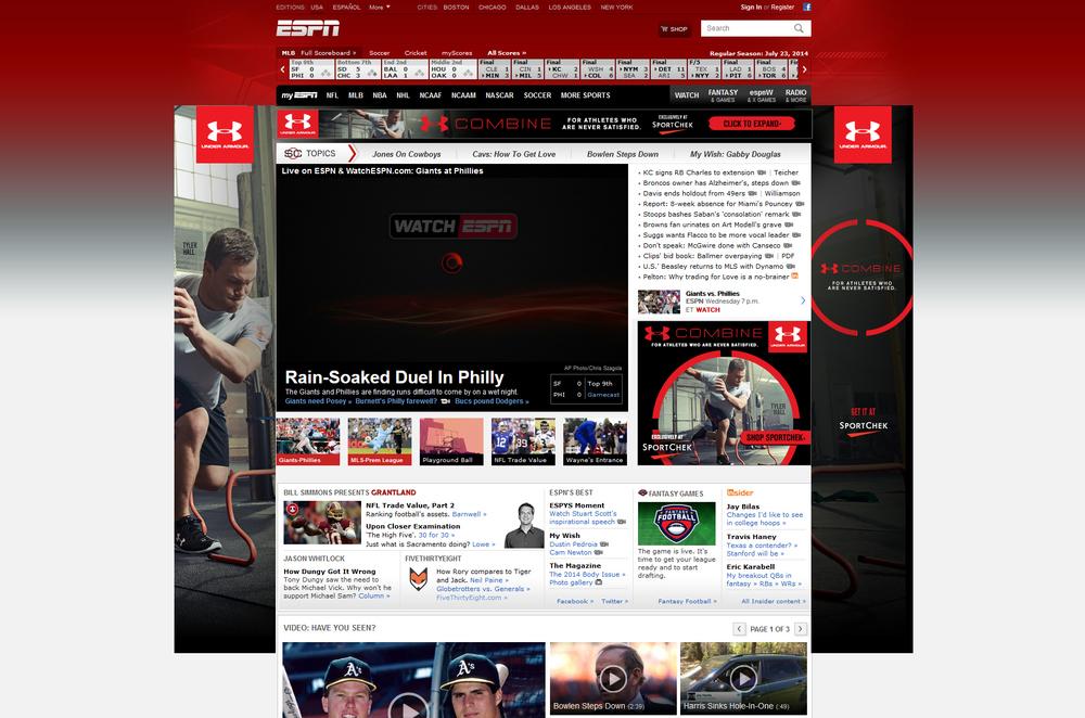 ESPN-Skin-1280x946.jpg