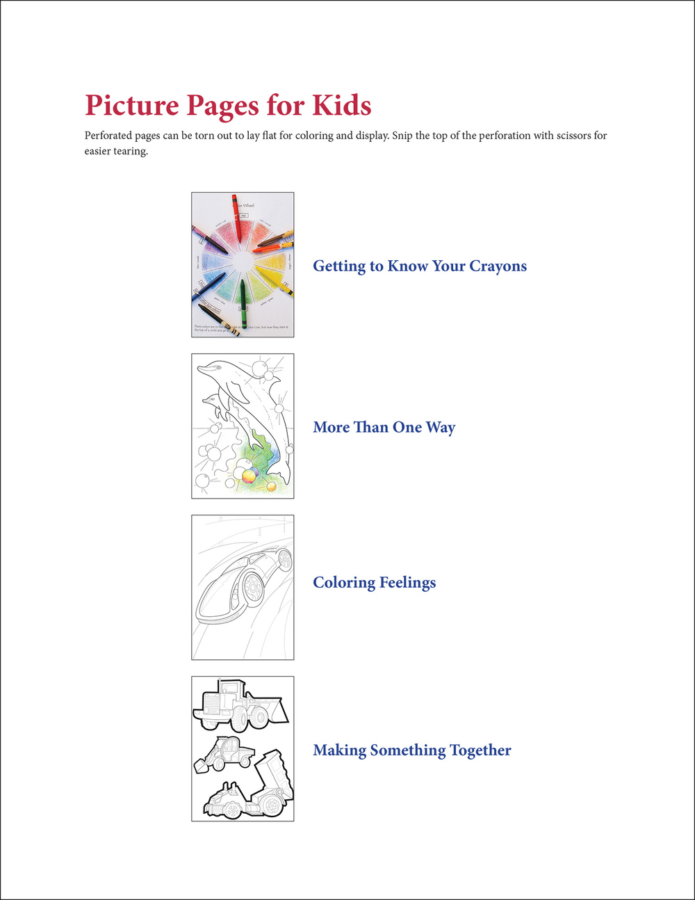 coloring book u2014 beyond the usual coloring book