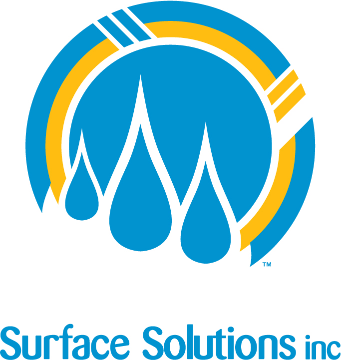 Surface Solutions Inc.