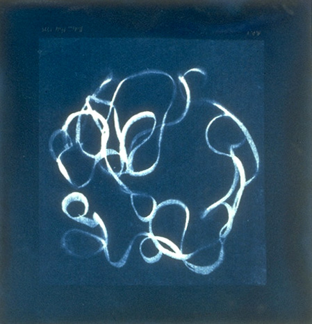 orange-peel-cyanotype.jpg