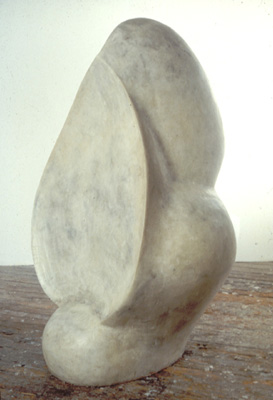 To Be Titled, 1988