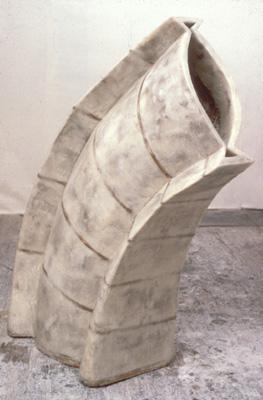 Slideslip, 1986