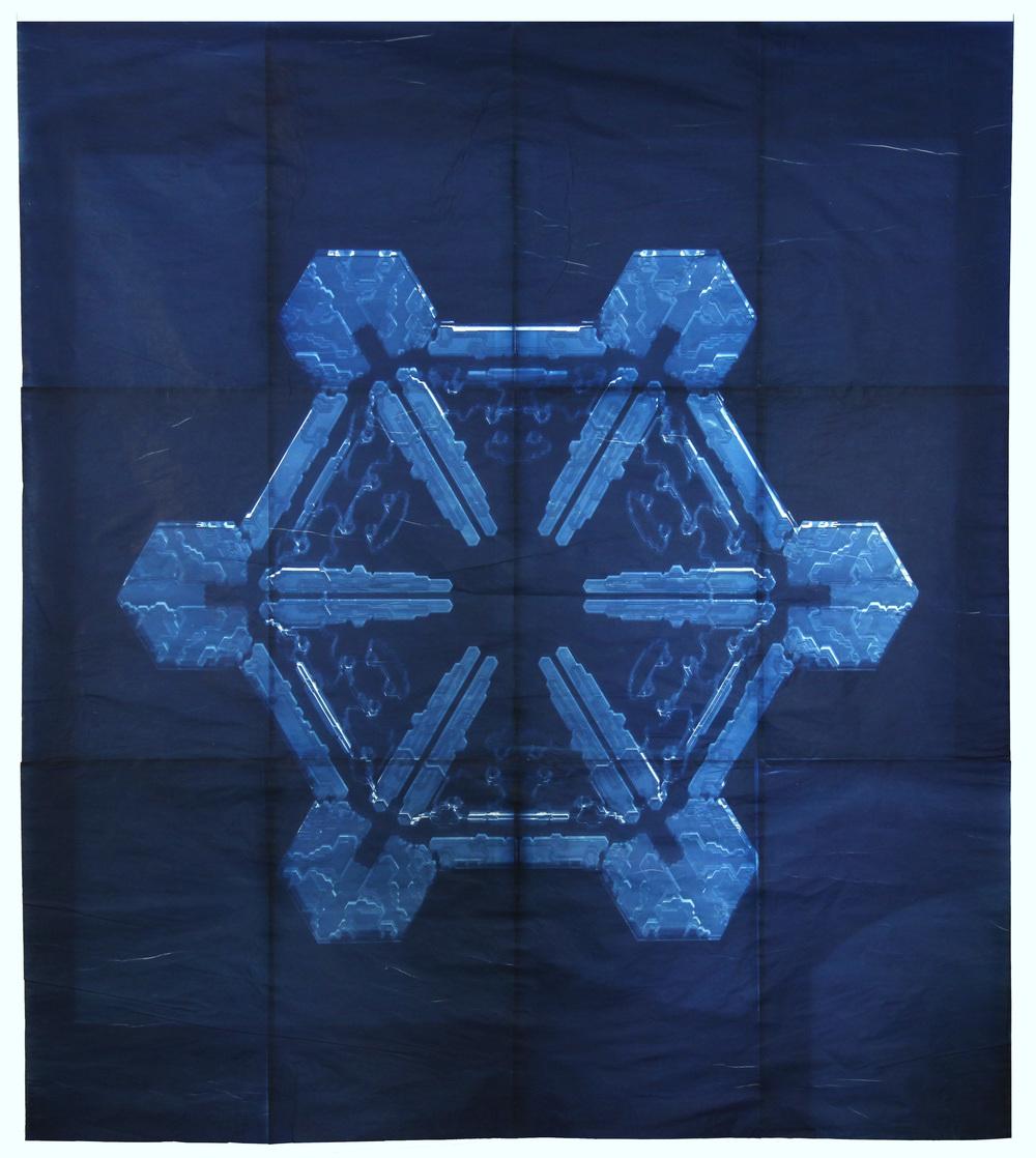 Snowflake-11.jpg