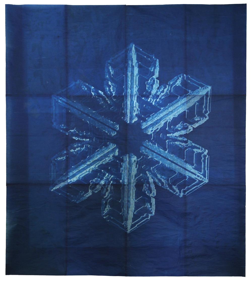 Snowflake-10.jpg