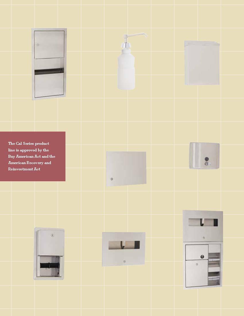 seachrome_calseriesbrochure_Page_06.jpg