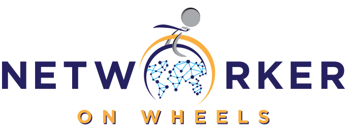networker-on-wheels-main-logo-large2.png