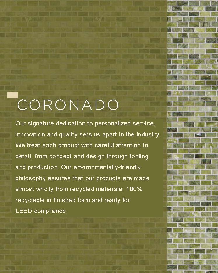 seachrome_coronadobrochure_Page_03.jpg