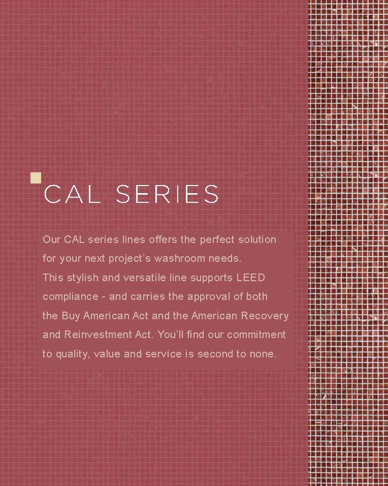seachrome_calseriesbrochure_Page_03.jpg