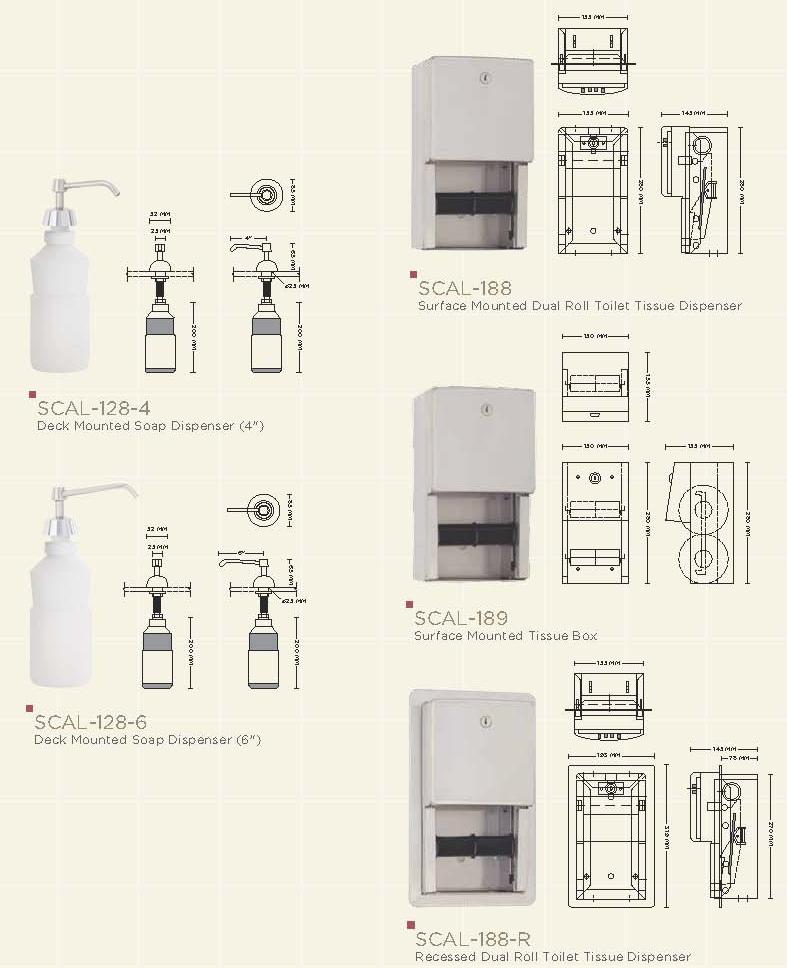 seachrome_calseriesbrochure_Page_09DISPE.jpg